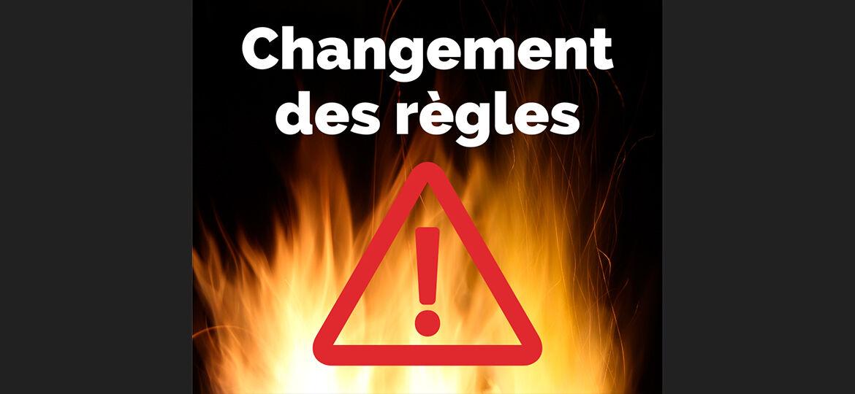 Changement-des-regles